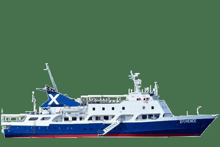Celebrity Xperience Galapagos Ship - Thumbnails