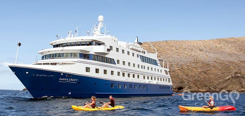 galapagos-vs-caribbean-Galapagos-ship