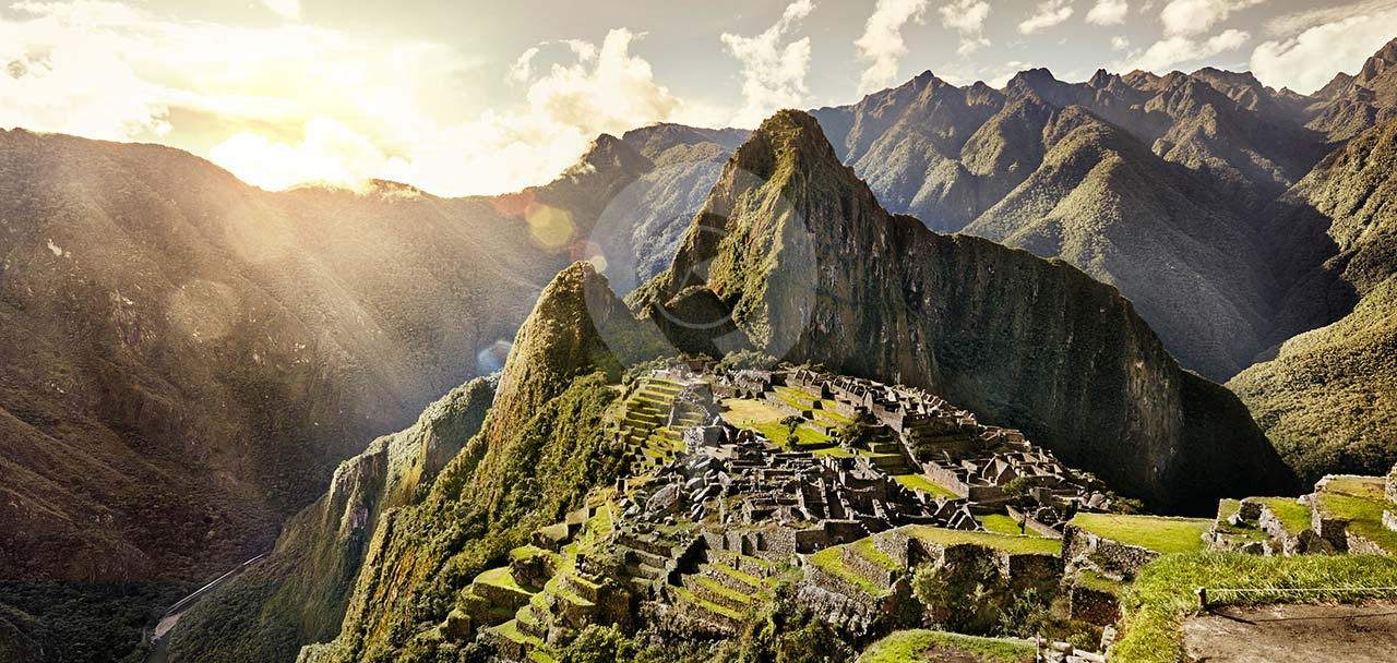 machu-picchu-weather-header