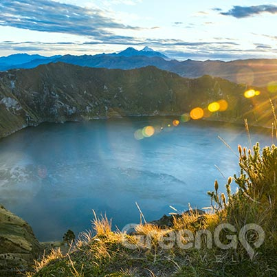 Quito-in-3-Days-Quilotoa