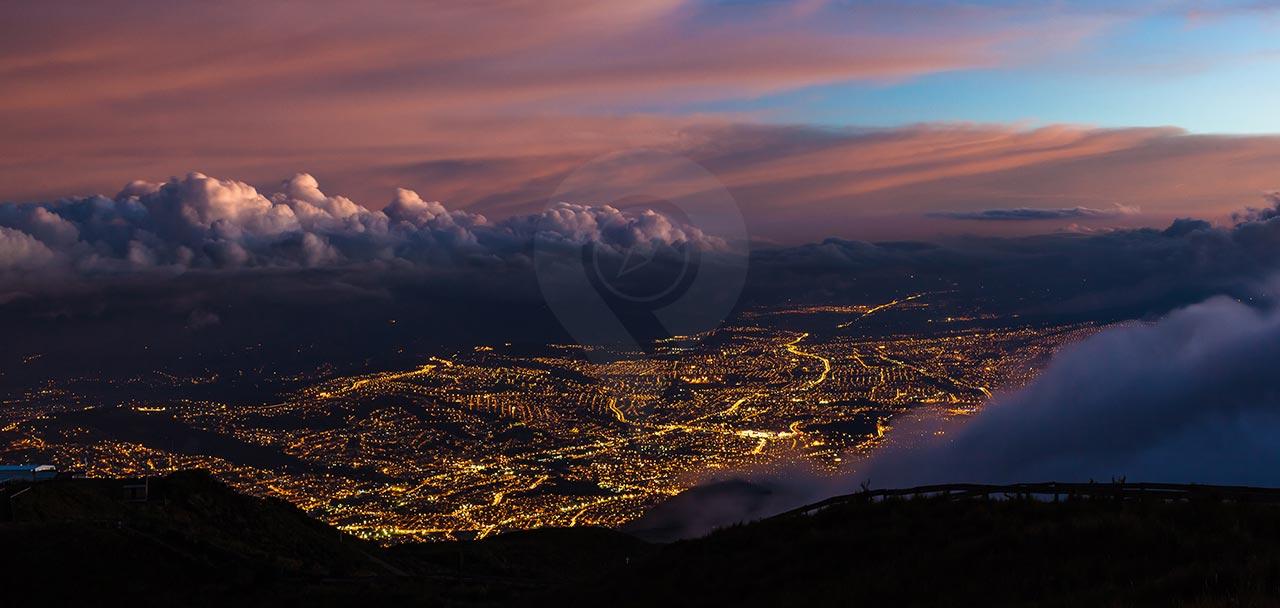 Quito-in-3-Days header