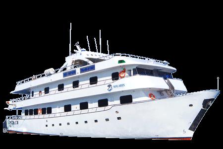 Solaris Galapagos Yacht - Thumbnails