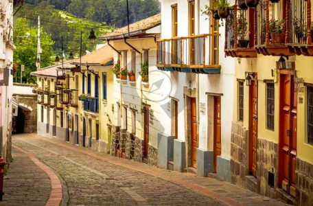 Guide-to-Hotel-Booking-in-Quito-Header