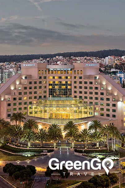 alya galapagos cruise in 2019 - incentives