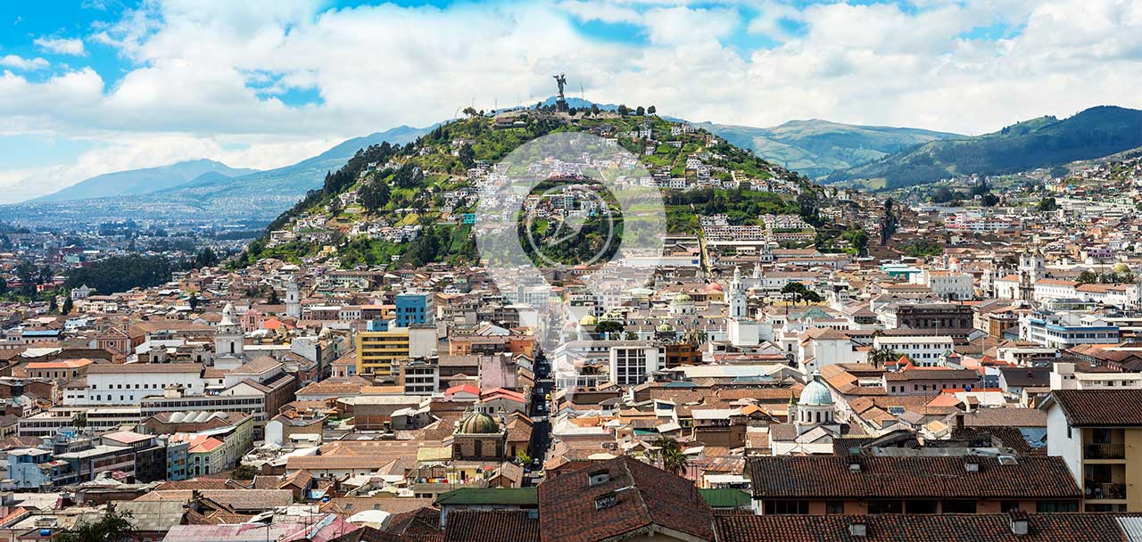 10 Things to See and Do in Quito-Oldtown and