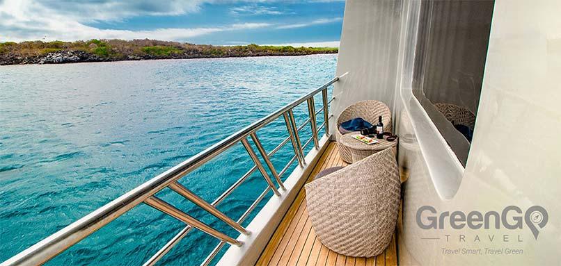 Highlights-of-the-Camila-Galapagos-Balcony-1