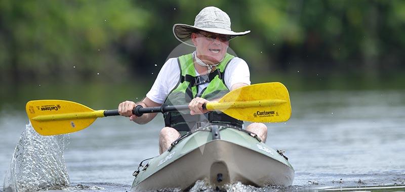 Anakonda Amazon Cruise - Day 5