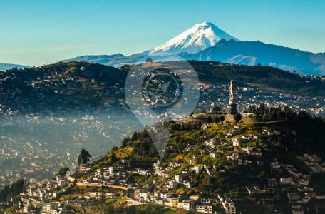 Best-reasons-to-visit-Quito-Ecuador