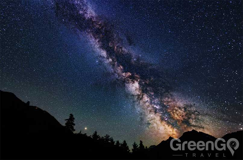 Stargazing-in-the-Galapagos-Milky-Way