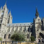 Basilica-things-to-do-in-Ecuador