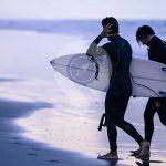 Galapagos-Wetsuits-header