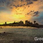 best-time-to-visit-galapagos-to-avoid-seasickness---galapagos
