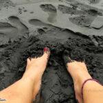 playa-negra-mompiche-ready